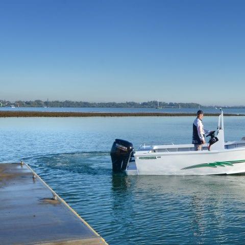 Aquamaster-490-Centre-Console-Aluminium-Suzuki-Boat (36)