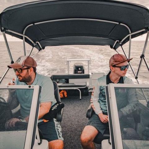 Aquamaster-490-Runabout-Aluminium-Suzuki-Boat (2)
