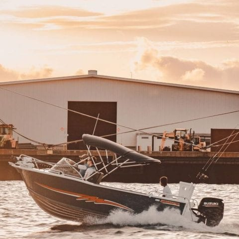 Aquamaster-490-Runabout-Aluminium-Suzuki-Boat (3)